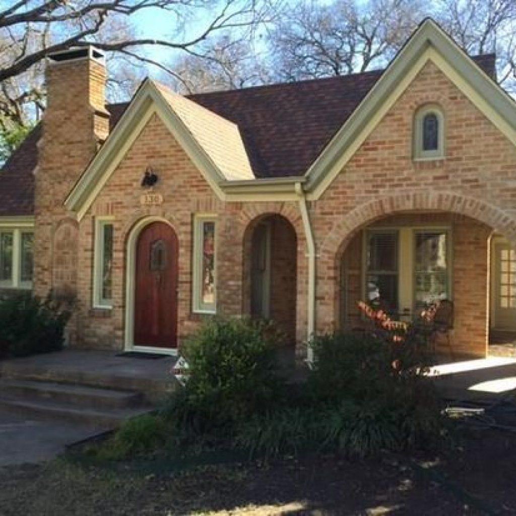 130 Appian Way Dallas, TX 75216